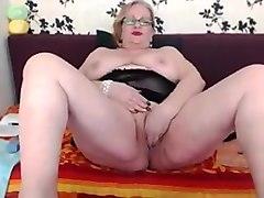 Best Big Tits, Grannies porn scene
