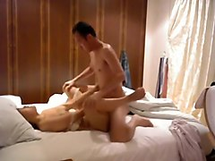 anna, in, massagerooms, anna rose, massageroom