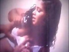 super hot bangladeshi song 5