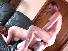 cuckold threesome, com, cuckolding, txxx, matures