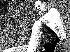 pornoGRAPHIC masturbation