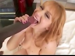 Super swallow collections 7