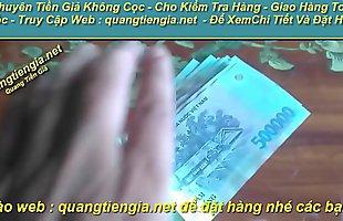 mút bướm chị d&acirc_u đang ngủ | Chuy&ecirc_n Ti&ecirc_̀n Giả Kh&ocirc_ng Đặt Cọc - Cho Ki&ecirc_̉m Tra Hàng - Li&ecirc_n H&ecirc_̣ FB: facebook.com/quangtiengiauytin2011 Hoặc web : quangtiengia.net