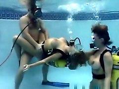 Underwater Sex2