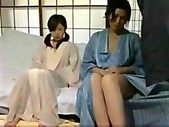 milfs, japanese, japanese milf, milf, movie