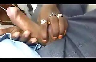 sexy tamil sex video