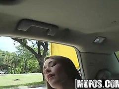 xhamster, teen, handjob, creampies, video