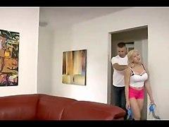 daddy slutty girl punished