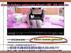 Japanese black cock Blurred lines Princess Japanese subtitle Asian student Blackmail mom curves Mia khalifa Off camera Hutan Lady sonia Korean webcam Bus Cream 被我激似劉婷姐弟自慰自慰女僕網紅群交