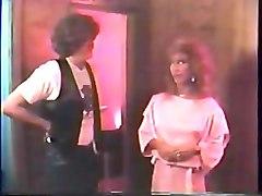 marilyn chambers tv #1