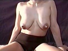 com, big nipple, japanese, big nipples, nipple