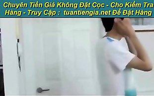 b&ocirc_́ ch&ocirc_̀ng hi&ecirc_́p d&acirc_m con d&acirc_u đang n&acirc_́u ăn | Chuy&ecirc_n Ti&ecirc_̀n Giả Kh&ocirc_ng Đặt Cọc - Cho Ki&ecirc_̉m Tra Hàng - Truy C&acirc_̣p : tuantiengia.net