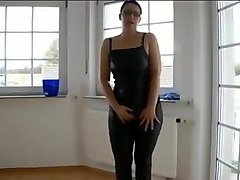 PAWG comilation
