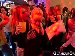 glamour, babe, suck, sucking, babes