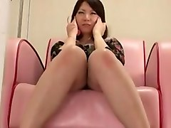 japanese, amateur, watched, blow, watches