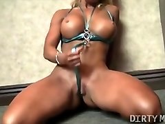 blonde, xhamster.com, com, fitness, pretty