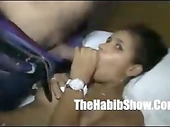 dominican lesbians first time fucking cam