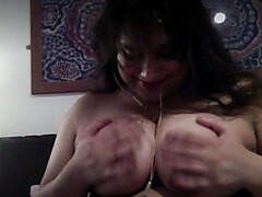TAMANPREET 21 FROM IRELAND CAMMING FOR THE FIRST TIME FOR $$
