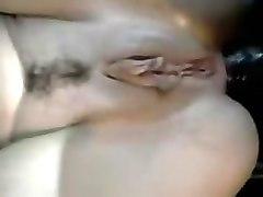 BBC Anal Squirt Free Interracial Porn Video