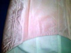 my girdle 12