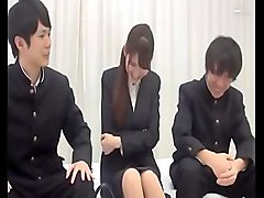 Japan good film - Love Trap