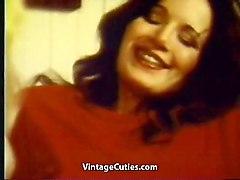 xhamster.com, blowjobs, vintage, 1970, orgie