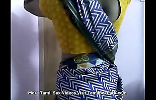 tamil sex video clip hd
