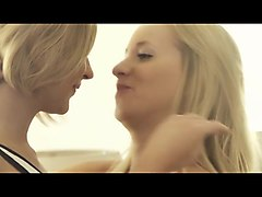 girl's day - kiara lord, tracy lindsay