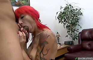 mom caught and fucked