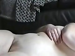 danish wife sex with huge cumshot