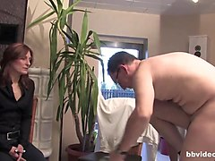 bbvideo.com bi german milf babes shares cock