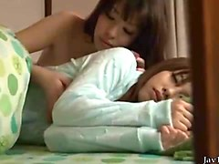 japanese teen jav xxx sex school asian big tits milf mom sister porn hd 9