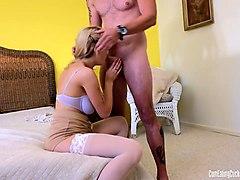maxim law extreme hardcore cuckolding