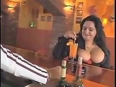 com, bar, sexy, txxx, bbw