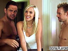 digitalplayground - home wrecker 4 movie trailer