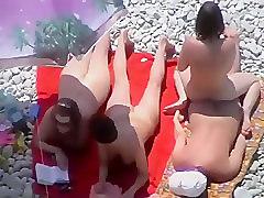 girl, massage, girls, friends, friend