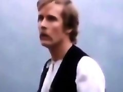 Female vampire - 1973 - jess frranco