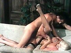 Seka Swedish Erotica 240 - Sweet Alice