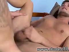 Young gay porn school boys xxx &nbsp_And when that oral&nbsp_just isn'_t