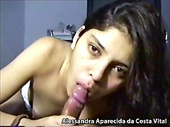indian wife homemade video 021.wmv