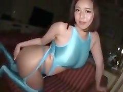 japanese big tits, big tits, japanese, girls, japanese girl