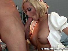 hd, blowjob, crazy, movies, pornstar