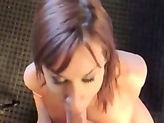 cummings, cum, cum inside her, cums, inside