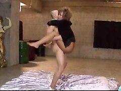 Riku Hinano amazing POV amateur porn show - More at javhd.net