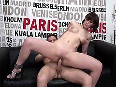 Incredible amateur cumshots, casting porn movie