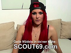 german schoolgirl daughter helena fuck with step father