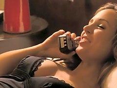 Locked In (2010) Eliza Dushku