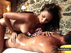 lasublimexxx kitty jane gets fucked after erotic massage