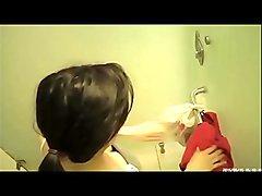 singapore girls toilet voyeur compilation 01