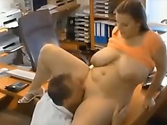 I fucked my friend&#039_s Mother in the Forest and I ran inside